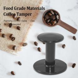 Utensilios de cocina Food Grade café de filtro de café de plástico pulse
