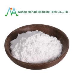 Methoxydienone über der 99% Reinheit für Muskel-Gebäude CAS 2322-77-2