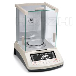 1mg 디지털 가늠자 정전기 방지 완전히 금속 주거