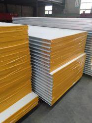 Niet-Giftige Lijm Xps Extruded Board Naar Marmer Houten Brandwerende Deur Kleefstof Voor Aluminium Honeycomb Stalen Plaat