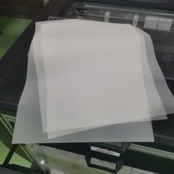 Dtf 인쇄 기계를 위한 공장 직매 애완 동물 필름