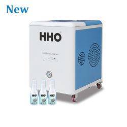 Lagere Uitstoot Nieuwe Hho Carbon Cleaner Prijzen