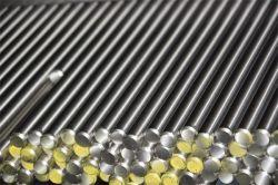 Монель K500 коррозиеустойчивой нержавеющей стали
