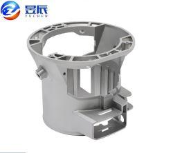 Китай продукты/поставщиками. Из алюминиевого сплава детали литье под давлением
