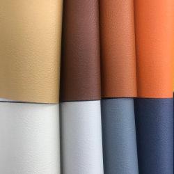 Мода печатных провод фиолетового цвета кожаные сумки для женщин или леди мешок