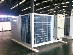 Explosionsgeschützte industrielle Zentrale Klimaanlage für Chemieanlagen