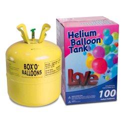 CE a gettare DOT-39 del serbatoio di gas dell'elio dell'aerostato del partito 22.4L