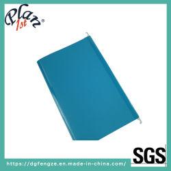Usine de papier OEM pendaison Dossier de fichier pour l'école Bureau