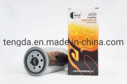 Agrandir le filtre à huile de qualité Imagehigh 612600081334