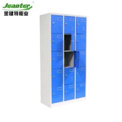 Sauna banheiro do quarto Center dedicado armário resistente