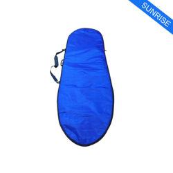 Fabrieksprijs Surfboard tas Top kwaliteit Boardbags