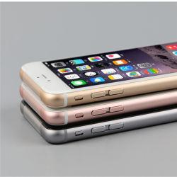 Smart Phone JE TÉLÉPHONE 6 6s 16 64 Go