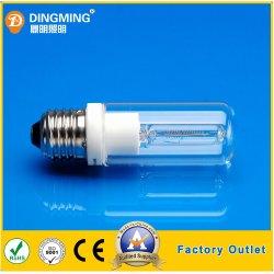 Jdd 230V 250 Вт E27 Studio галогеновая лампа для использования