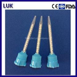 Haute qualité 1 : 1 Blue Impression conseils dentaires conique (MT-06)