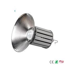 60W 80W 120 Вт, 100 Вт, 150 Вт 200Вт светодиод высокой отсек для освещения рабочего совещания
