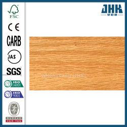 A madeira de carvalho Bom Preço Bancada de Trabalho