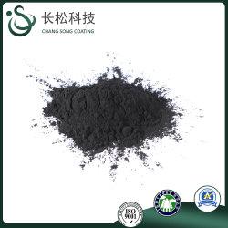 Vernice elettrostatica del rivestimento della polvere, rivestimento a resina epossidica elettrostatico della polvere