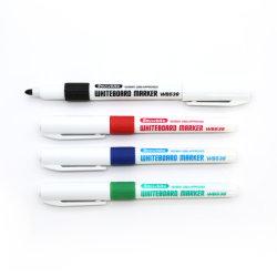 Pennarello per lavagna bianca con inchiostro di alta qualità