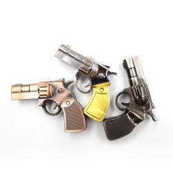 صنع وفقا لطلب الزّبون علامة تجاريّة ممتعة فريدة ترقية هبة مسدّس مدفع شكل [أوسب] عصا, [بندريف], [أوسب] برق إدارة وحدة دفع, [أوسب] ذاكرة إدارة وحدة دفع [2غب], [4غب], [8غب], [16غب], [32غب], [64غب], [128غب]