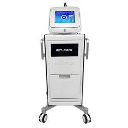 يعطّل معالجة طبيعيّة [رف] إنفاذ حراريّ معالجة آلة لأنّ سمين مشتعلة وجه مصعد