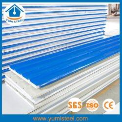 Klimadach-/Wand-Zwischenlage-Panels des baumaterial-ENV Schaumgummi Isolier