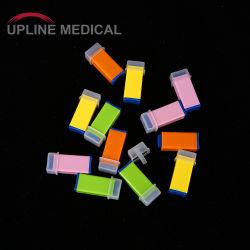 Medical safety Pen Vein Blood Lancet