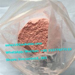 Wholesale Apis Lactoferrin-Pulver mit Gutem Preis