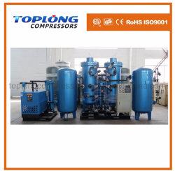 2019 Generator van de Zuurstof van de Generator van de Stikstof van de Hoogste Kwaliteit de Goedkoopste voor Verkoop
