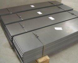 Folha de Rh / Placa de aço carbono Preço / HRC SS400 Venda Quente
