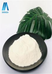 De Chemische producten van de Stopverf van de muur voor de Verf van de Emulsie/Rdp van het Copolymeer van de Acetaat van de Ethyleen Vinyl