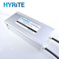 15kV 40mA Neon Elektronische Neon Stromversorgung für Neon Zeichen