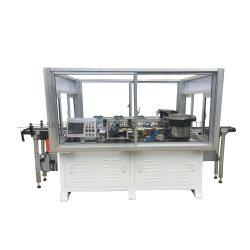 По конкурентоспособной цене металлического олова краска может быть оборудование