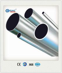 304 304L нержавеющей бесшовных стальных трубопроводов трубопроводы Польши трубки/трубопроводов/трубы и трубки/трубки или трубок строительных материалов