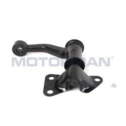 Las piezas del coche el brazo tensor para Nissan Xterra D8530-VK90s525 48530-3148530-3un g25