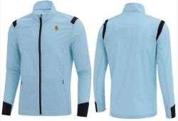 Fashion Style Stretch veste de golf