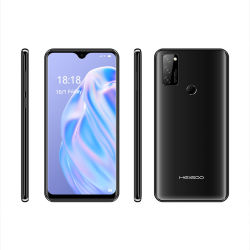 Comercio al por mayor Smartphone para teléfono móvil Dual SIM 4G móvil real de la marca de teléfono celular