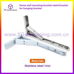 Inicio Soporte de pared soporte de metal para colgar el soporte