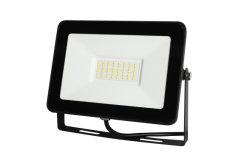 Esperto LED proiettore Cina Produttore