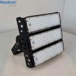 150W 200W 창고를 위한 산업 거는 높은 만 LED 램프