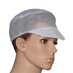 Snood Cap pour les femmes non tissés jetables pour travailleur soeur PAC