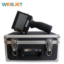 Оптовые цены на мини-Принтер Wl2200 портативный струйный принтер принтер для кода сетка ЭБУ подушек безопасности/пакет