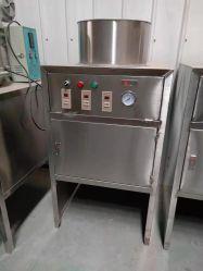 Macchina per pelare in acciaio inox Made in China automatica Prezzo