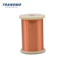 Transmo 0.038мм класса 155 медным покрытием из полиуретана провод реле
