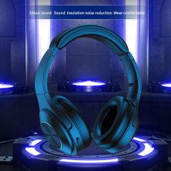 2021 Freisprechen Geräuschminimierung Kopfhörer Kopfhörer Kabellose Kopfhörer