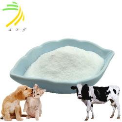 Китай Spectinomycin HCl порошок фармацевтических веществ CAS 21736-83-4