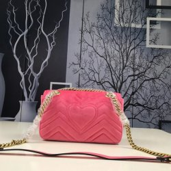 أكثر من 30 شركة من شركات بيع حقائب اليد أرخص الأسعار أزياء ملونة Purse وحقائب اليد للنساء حقائب فطريّ شتوية للسيدات