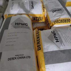 Fabricante Deyicell Hidroxipropil Metil Celulose HPMC Mhpc Mistura de argamassa de construção