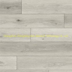 Spcの床の堅いビニールのフロアーリングのプラスチック防水スリップ防止床