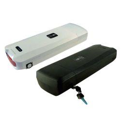 Faible prix Batterie au lithium polymère de véhicule électrique Batterie lithium-ion pour le vélo de montagne