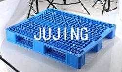 Plasitc Pallet Warehouse Shelf Card Board Heavy Duty Rack plastic Pallet Factory Direct Sale